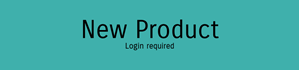 New Productat privileges international